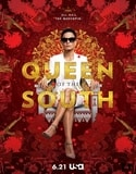 Queen of the South Saison 1